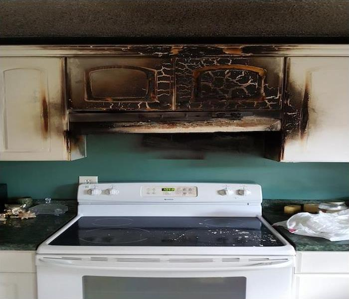 Fire Damage How To Recover Your Cartersville Home After A Fire