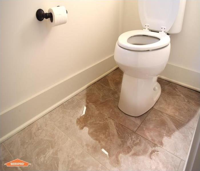Water Damage Going On Vacation? Protect Your Home From Water Damage